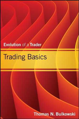 Pdf the boxer codex transcription and translation of an trading basics evolution of a trader wiley trading by thomas n bulkowski fandeluxe Images