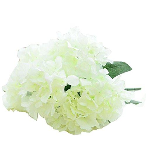 ouneedr-bien-emballge-en-tissu-decroration-fleurs-artificielles-pour-mariage-bureau-cafe-librairie-b