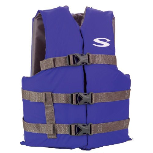 Stearns Classic Adult Universal Type III PFD