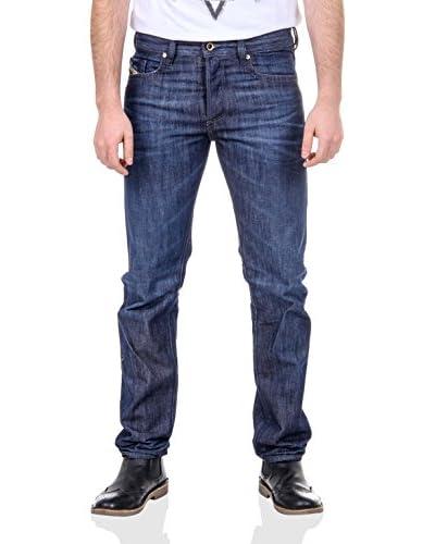 Diesel Jeans Buster L.30 [Blu Denim]
