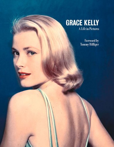 Grace Kelly (A Life in Pictures) (A Life In Pictures compare prices)