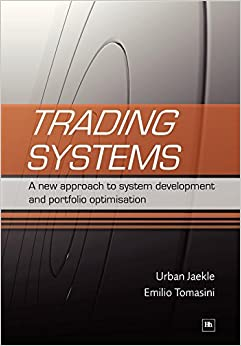 Algorithmic trading and dma an introduction to direct access trading strategies by barry johnson