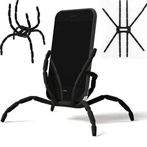 manche-spider-support-pour-telephone-portable-support-universel-flexible-et-entierement-reglable-gri
