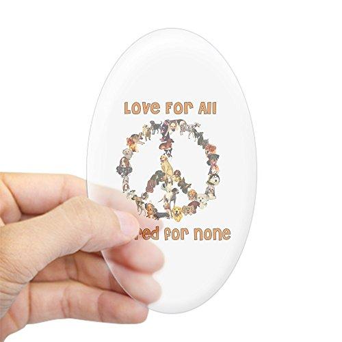 cafepress-dogs-of-peace-oval-sticker-oval-bumper-sticker-car-decal