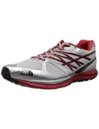The North Face Ultra Smooth Men's Running Shoes