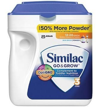 similac-go-grow-toddler-milk-formula-3-pack34-oz-each-by-similac