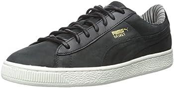 PUMA Citi Fashion Men's Sneaker