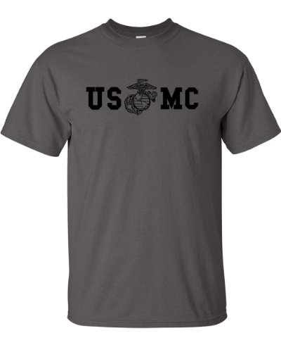 marine-corps-bull-dog-front-and-back-premium-mens-t-shirt-x-large-charcoal