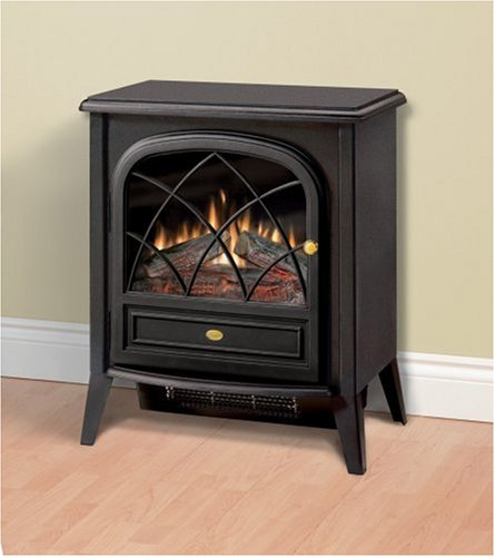 Dimplex CS3311 Compact Electric Stove