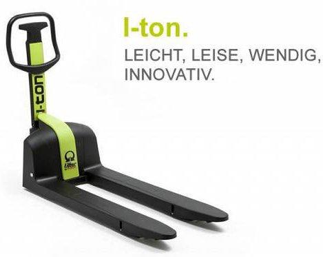 HUBWAGEN-I-TON-aus-Kunststoff-Eigengewicht-nur-38kg