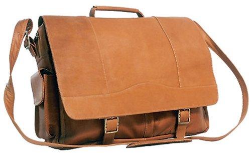 david-king-co-porthole-brief-case-simple-tan-one-size