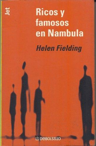 Ricos Y Famosos En Nambula descarga pdf epub mobi fb2