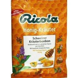 ricola-mz-honig-krauter-bonbons-75-g-bonbons