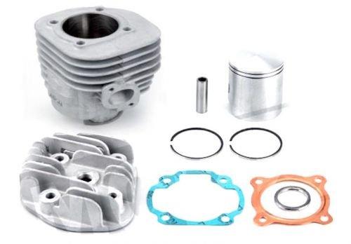 100-ccm-AIRSAL-Tuning-Roue-Kit-Tte-de-Cylindre-pour-Aprilia-Scarabeo-Benelli-K2-Naked-ital-Jet-Millenium-MBK-Booster-Nitro-Ovetto-Malaguti-F12-Phantom-100-Yamaha-Aerox-BWS-Neos-100-Minarelli-AC