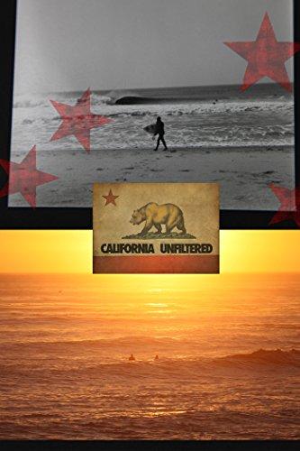 California Unfiltered