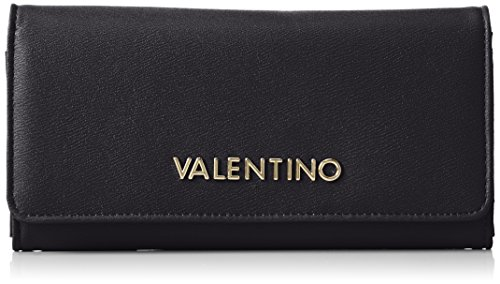 valentino-damen-rialto-wallet-schwarz-nero-19x10x4-cm