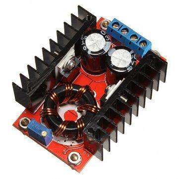 tanzimarket-alta-calidad-dc-dc-10-32v-para-12-35v-150w-boost-mobile-module-ajuste-laptop-car