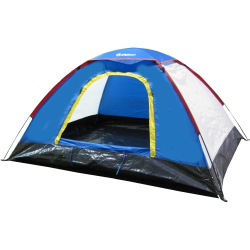 Giga Tent Large Explorer Dome - Play Tent