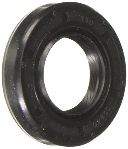ATP HO-14 Automatic Transmission Torque Converter Seal (Civic Transmission Seal compare prices)
