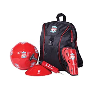 Kids Training Backpack