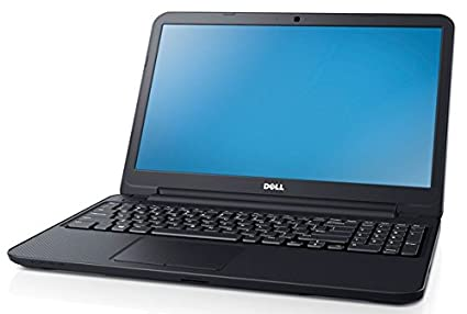 Dell Inspiron N3537 Laptop