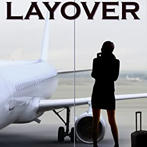 Layover Audiobook