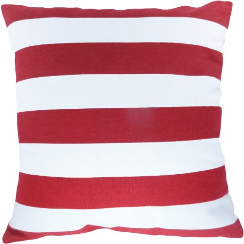 Inexpensive Throw Pillow Covers : Throw Pillow Covers Discount