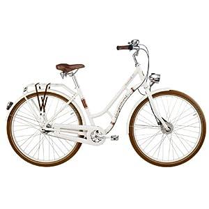 fahrrad gebraucht kaufen bergamont summerville n 7 26. Black Bedroom Furniture Sets. Home Design Ideas