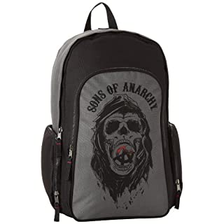 Charlie Hunnam Backpacks