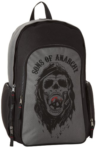 Charlie Hunnam Backpacks
