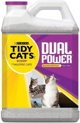 purina-litter-tidy-cat-dual-power-scoop-jug-20-lb-by-purina-litter
