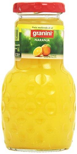 granini-nectar-naranja-200-ml