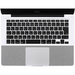 パワーサポート リストラグセット for MacBook 13inch PWR-53