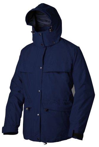 Keela Kintyre Jacket Navy XL