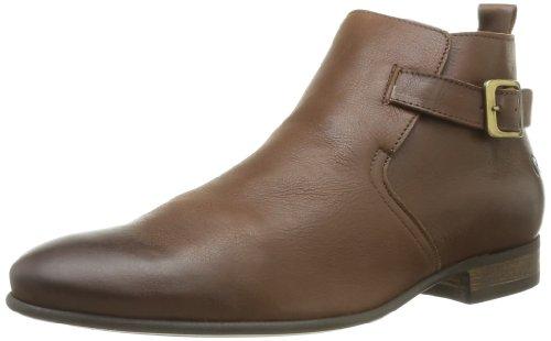 Kost Mens Kamazi47 Boots