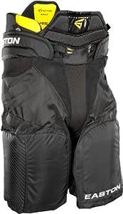 Easton Stealth RS II Player Pants [SENIOR] by Easton