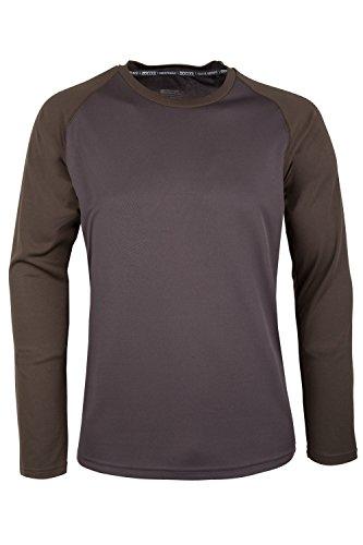 mountain-warehouse-endurance-mens-long-sleeved-t-shirt-khaki-medium