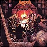Magnum-On A Storyteller's Night