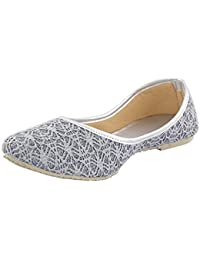 Tamanna Combo Pack Of 3 Shoes For Girls, Girls Shoes, Shoes For Women, Women Shoes, Combo Of Women Footwear, Combo... - B07222YP5S