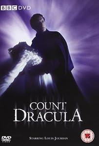 Count Dracula [DVD]