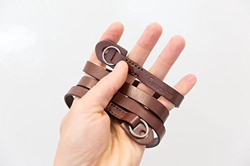 ltd-edition-vintage-leather-camera-strap-for-leica-sony-etc-brown-95cm
