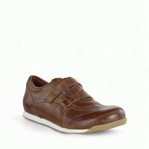 birkenstock-calzado-de-proteccion-de-cuero-para-mujer-color-marron-talla-355