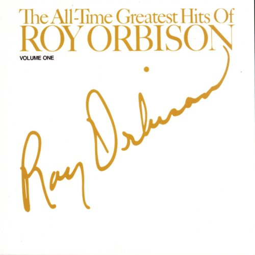 Roy Orbison - 3Cd Set - Cd 2 - Zortam Music