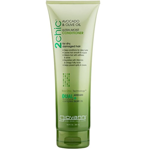 giovanni-2chic-avocado-and-olive-oil-ultra-moist-conditioner-250-ml