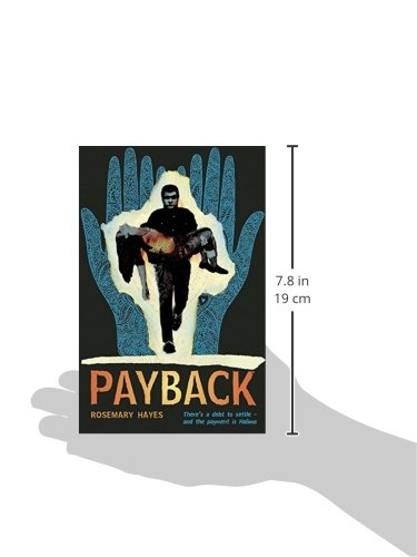 the big payback book pdf