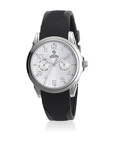 DOGMA Reloj de cuarzo Dg7063P 42 mm