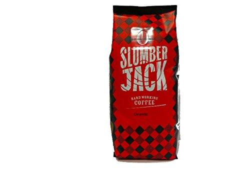 oriente-single-origin-coffee-beans-500g