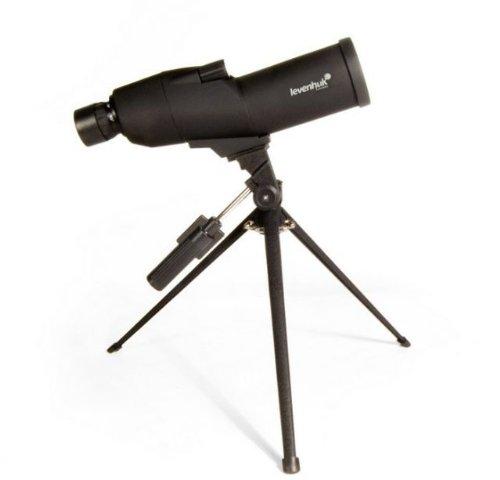 Levenhuk Blaze 15-45X50 Spotting Scope