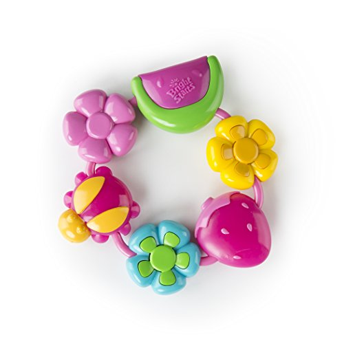 Bright Starts Teether front-1051775