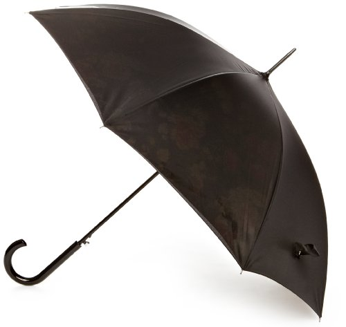 Fulton Bloomsbury 2 Women's Umbrella